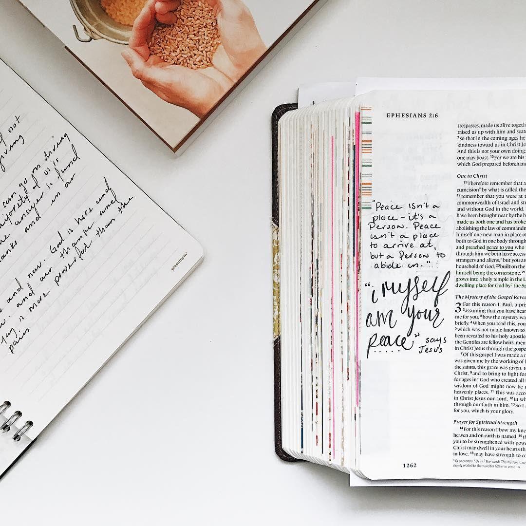 Pin De Leticia Lopes Blog Em B I B L E Leituras Biblicas