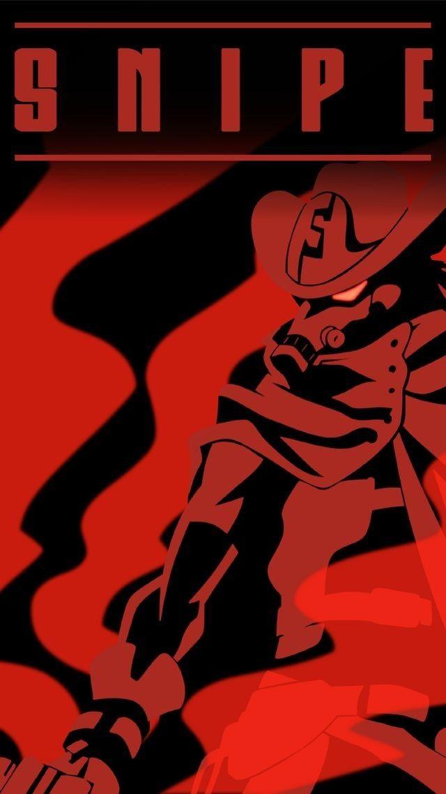 Boku No Hero Academia Shipe Hero Wallpaper My Hero Anime Wallpaper