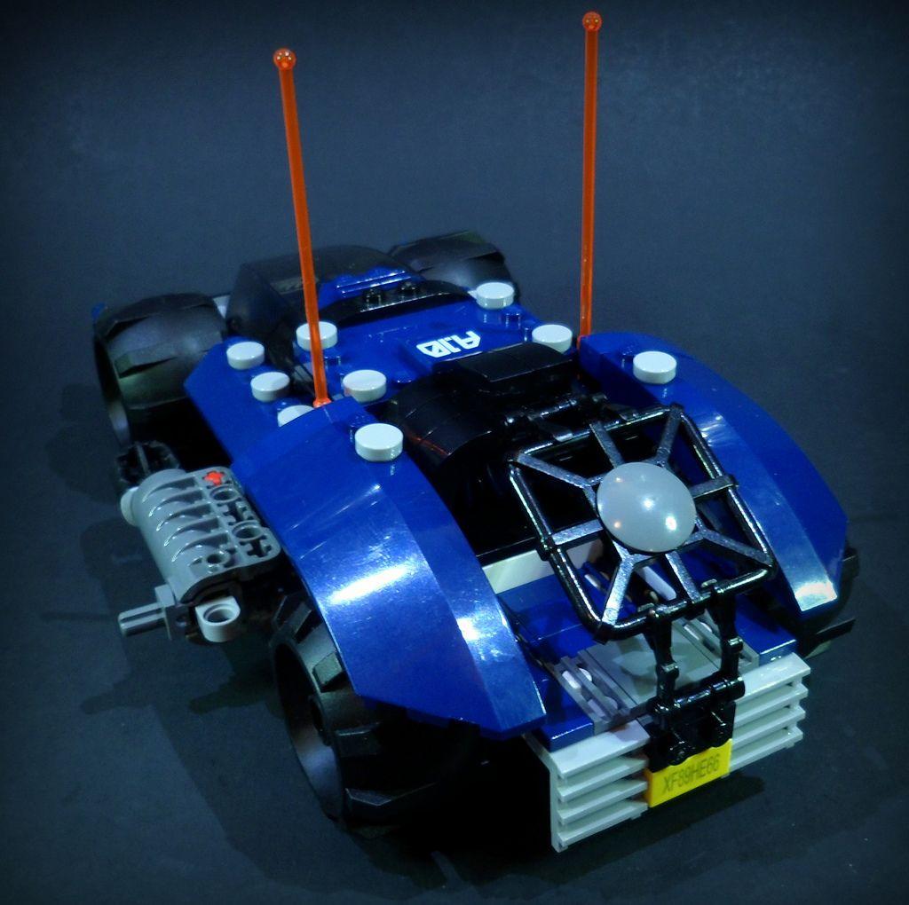 Bolt cutter rear view bolt cutter lego cars bolt