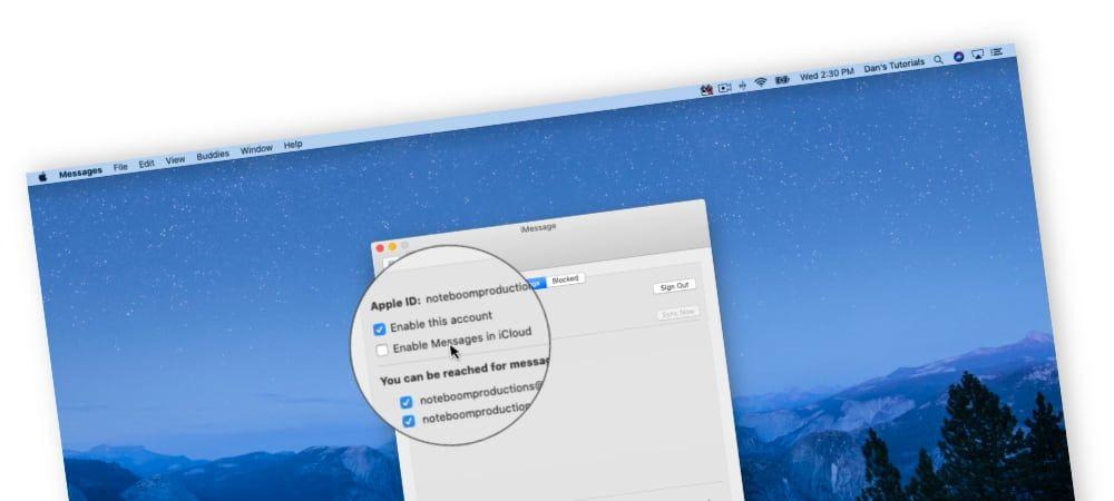 5b9e737a90a8eefa98fd14b6f0a1902a - How To Get The Messages App On Your Mac
