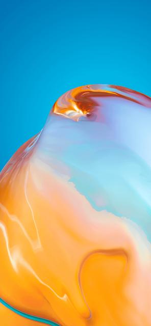 مجموعة خلفيات ايفون عالية الجودة و ألوان راقية Abstract Full Hd Wallpapers Huawei Wallpapers Decent Wallpapers Stock Wallpaper