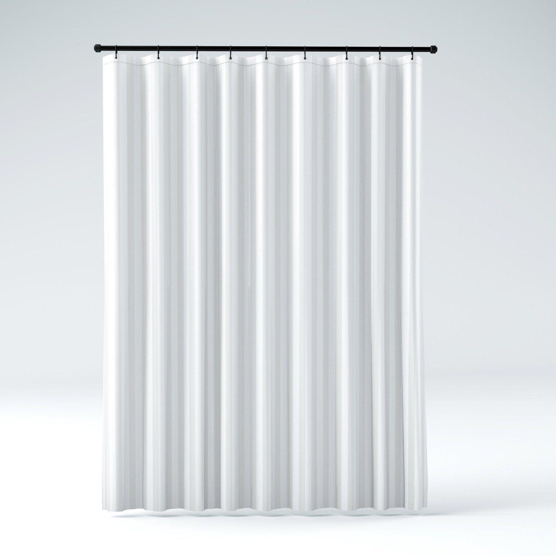 Top ten best shower curtains legalizecrew pinterest