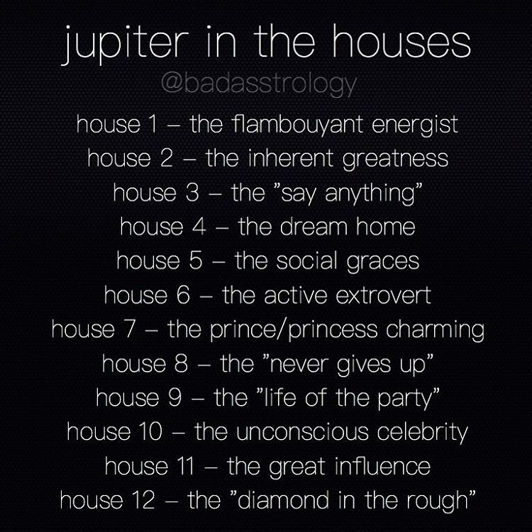 I have Jupiter in the 12th house Aquarius | THIS | Astrology houses