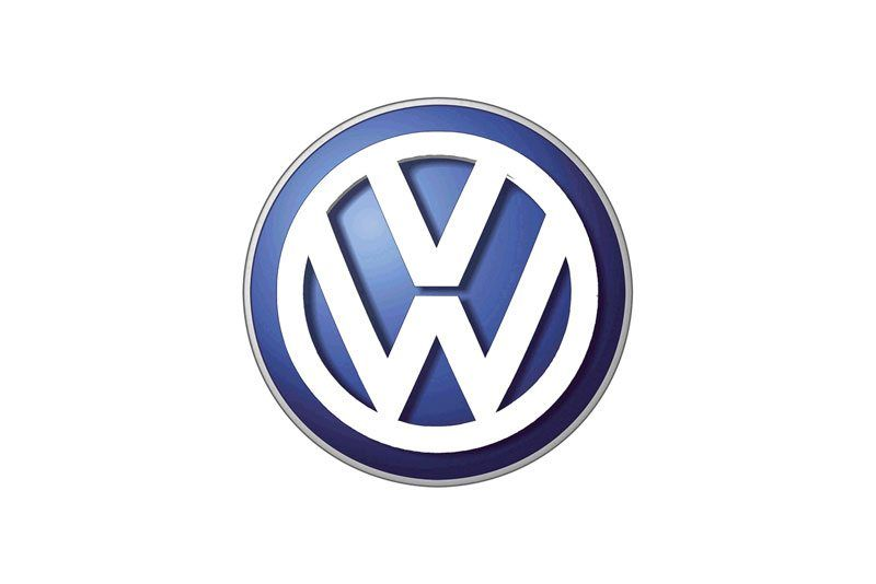 Top 10 Car Logos Check out our top 10 car logos and why we like them