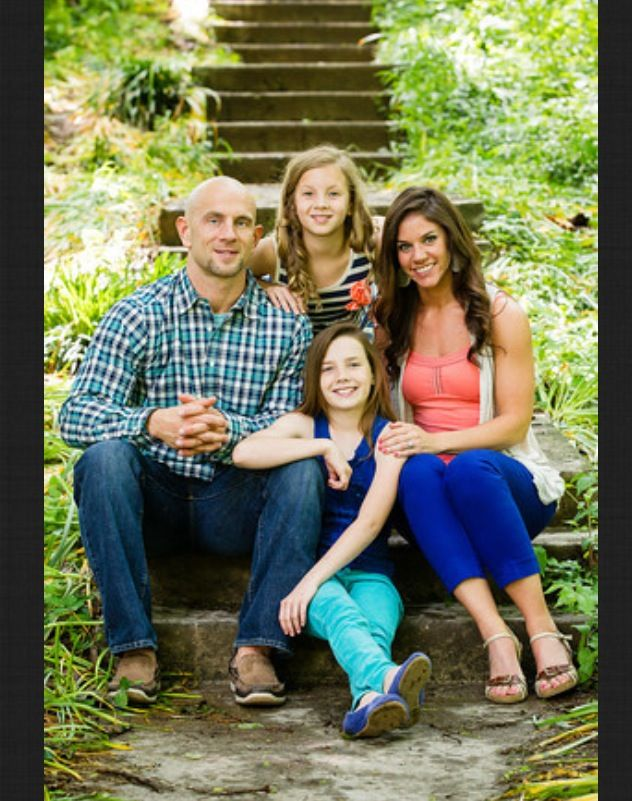 Best 25 Family Picture Poses Ideas On Pinterest Family