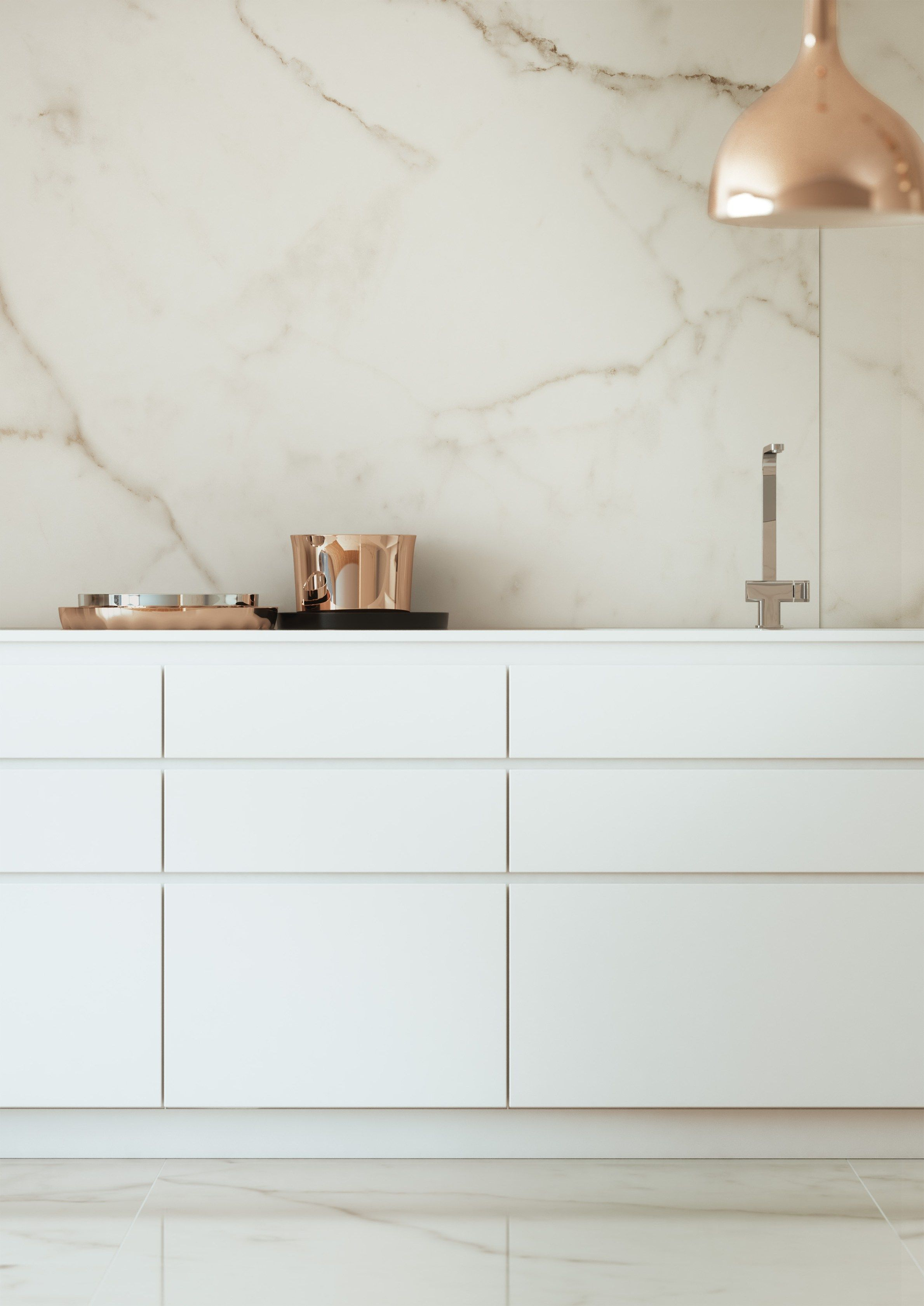 infinito 2 0 flooring by ceramica fondovalle marble furniture