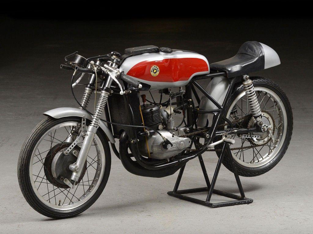 bultaco motorcycles bultaco tss 125 ex jean aur al 1965 classic racing motorcycles bultaco. Black Bedroom Furniture Sets. Home Design Ideas