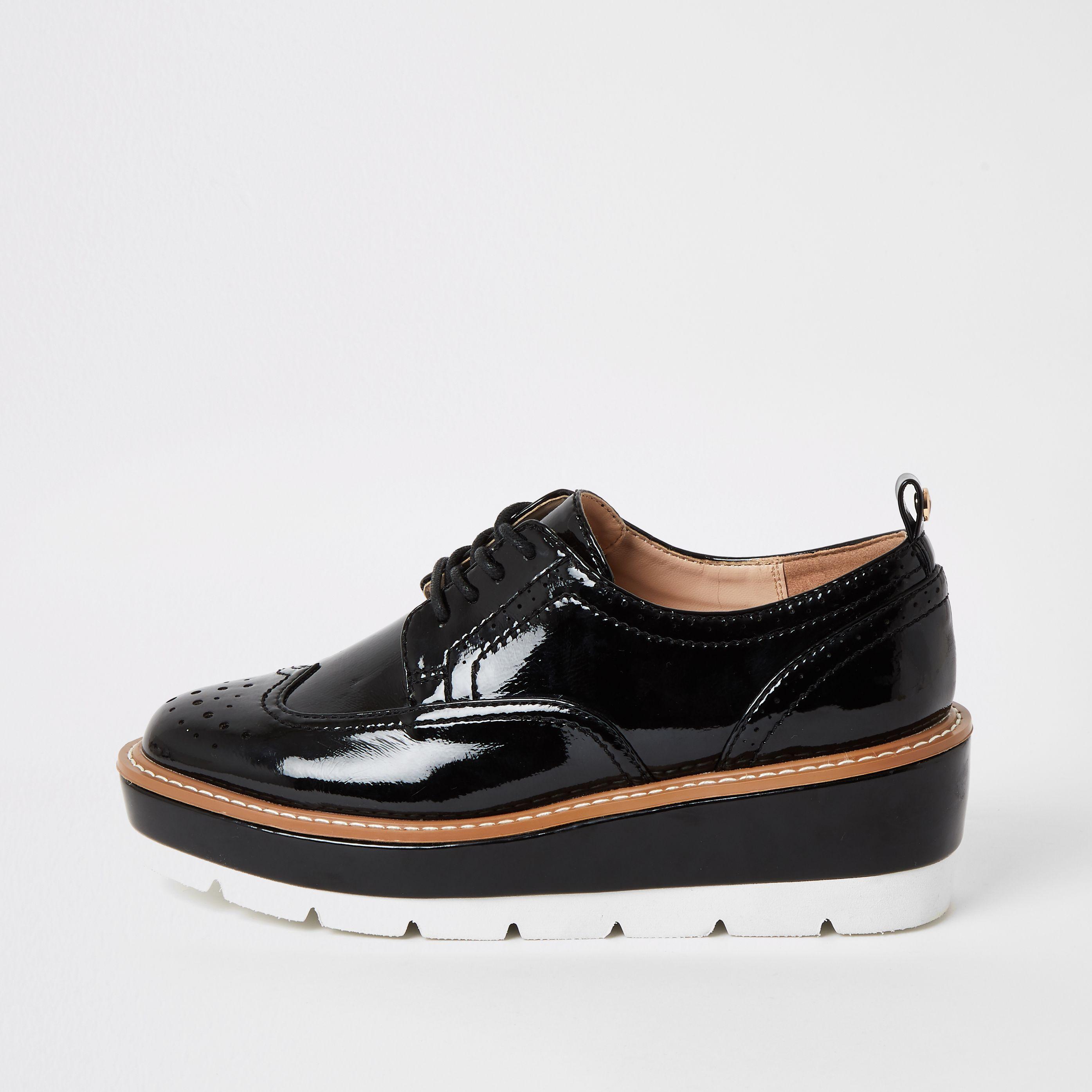 Women platform shoes, Shoe boots