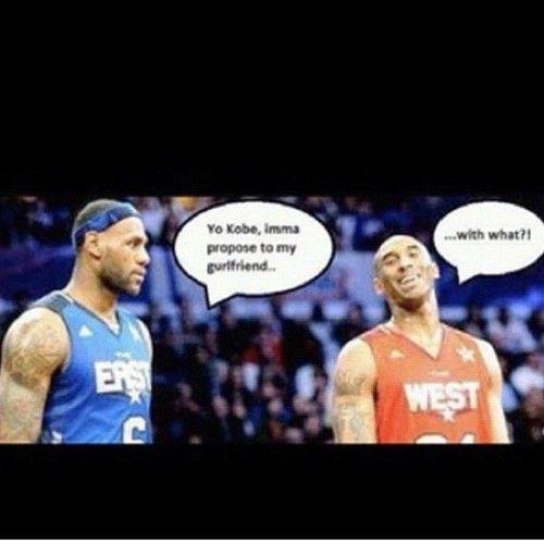 funny LA Lakers basketball jokes | Ctfu!!! #kobe #lebron # ...