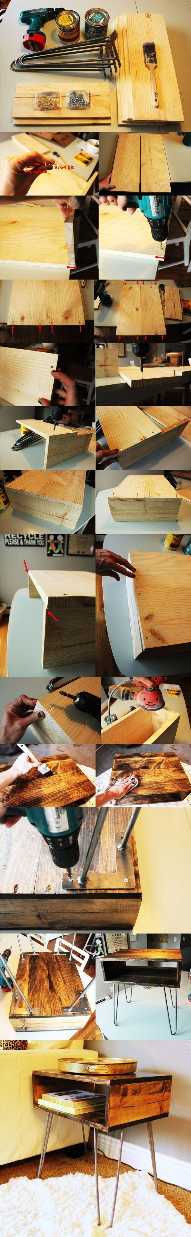 mesa-hairpin-diy-muy-ingenioso-2