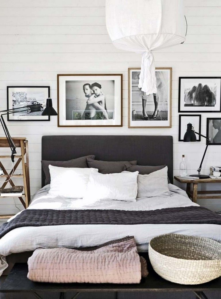 Bedroom Ideas Nice Stand Out Bedroom Examples And More For A Cozy