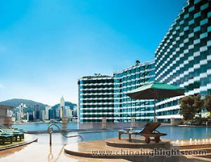 The Royal Garden Hotel Hong Kong Google Search Hong Kong Hotels Royal Garden Hong Kong