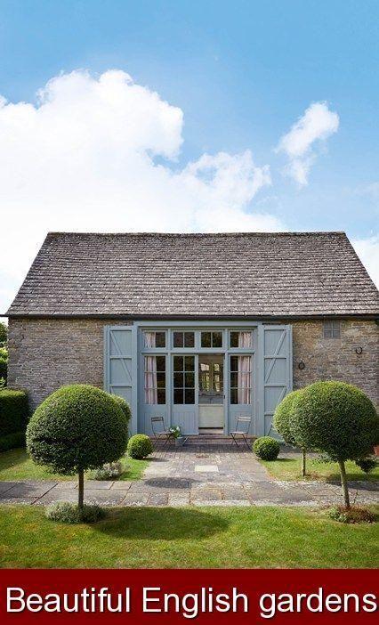 Beautiful English gardens {187971} #cottage #garden #cottagegarden  Beautiful En... -  Beautiful English gardens {187971} #cottage #garden #cottagegarden  Beautiful English Gardens. Engl - #187971 #BeachHouseInteriors #BeachHouses #beautiful #BohemianDecor #cottage #cottagegarden #cottages #EclecticDecor #english #EnglishCountry #garden #gardens #IndustrialFurniture