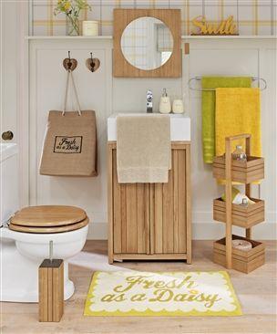 Spring Bathroom Decorating Ideas Bathroom Decor Bathroom Storage Units Decor