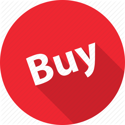 Buy Now Sales Sell Shopping Icon Shop Icon Stuff To Buy Icon