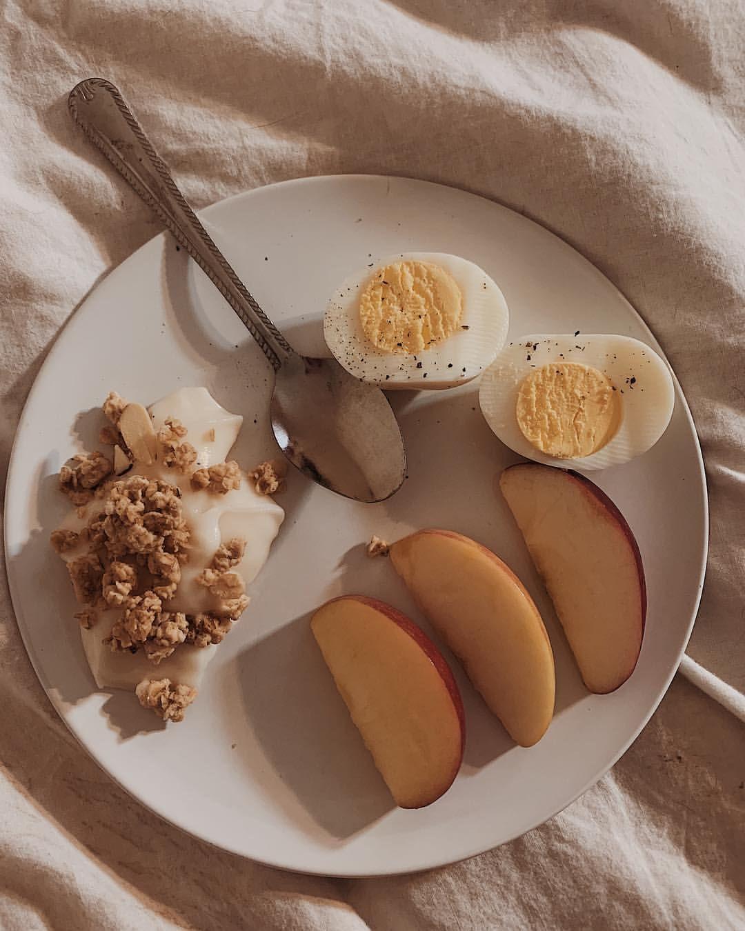 Healthy Breakfast Healthy College Snacks Healthy College Recipes
