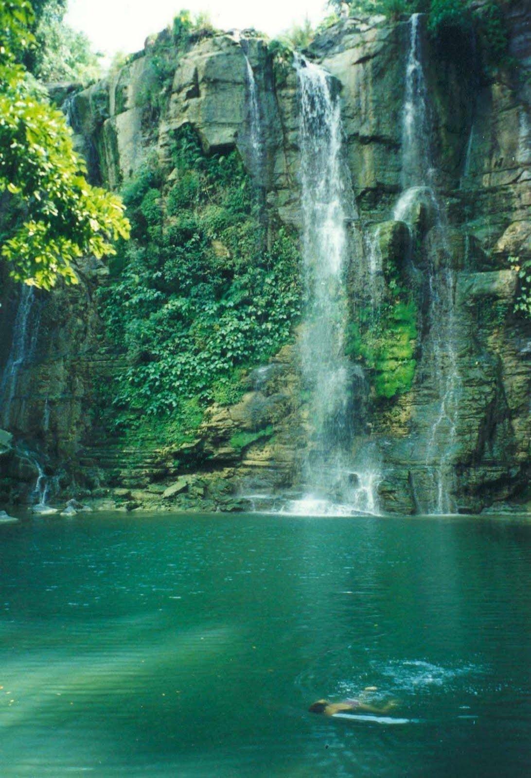Sierra Maestra Santiago De Cuba Voyages En 2019 Pinterest Cuba Cuba Travel Et Travel