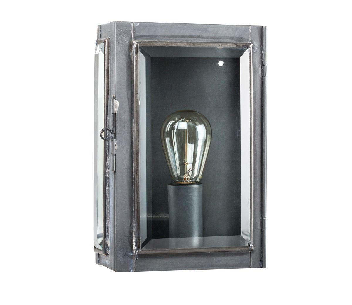 french house lighting. Lighting \u003e Wall Sarlat Zinc Lantern - The French House T