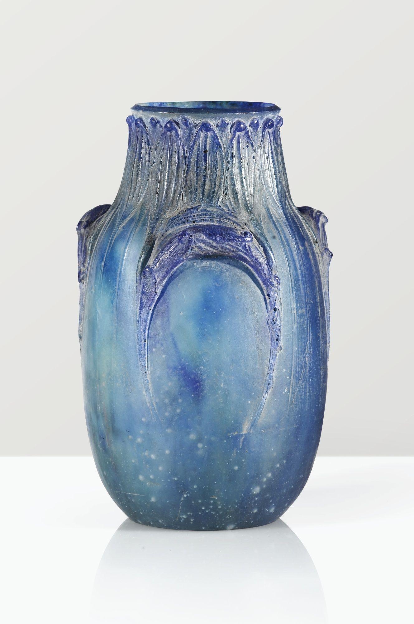 Vases Images Vase Gl Art