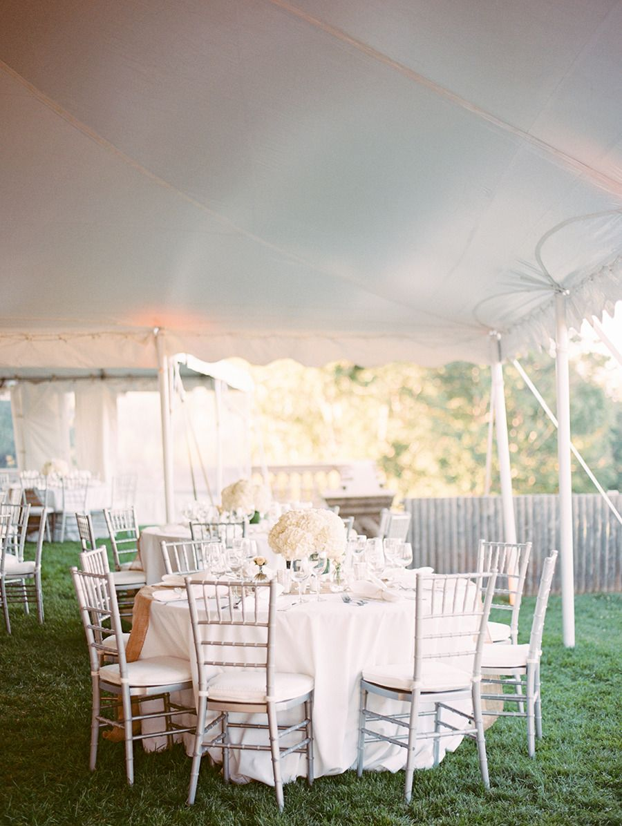 Elegant summer wedding at crane estate wedding wedding