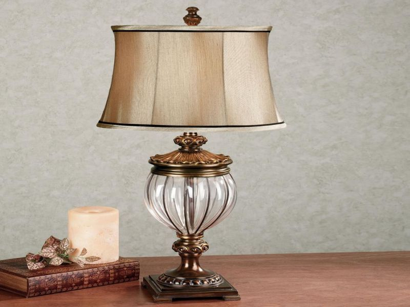 Beautiful battery operated table lamp lighting pinterest beautiful battery operated table lamp aloadofball Image collections