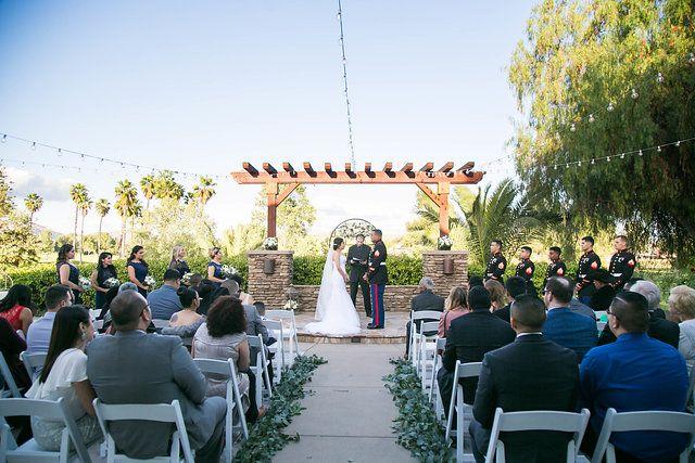 14 Gorgeous Affordable Wedding Venues In Southern California Wedgewood Weddings Meni Temecula Wedding Venues Temecula Weddings Wedding Locations California