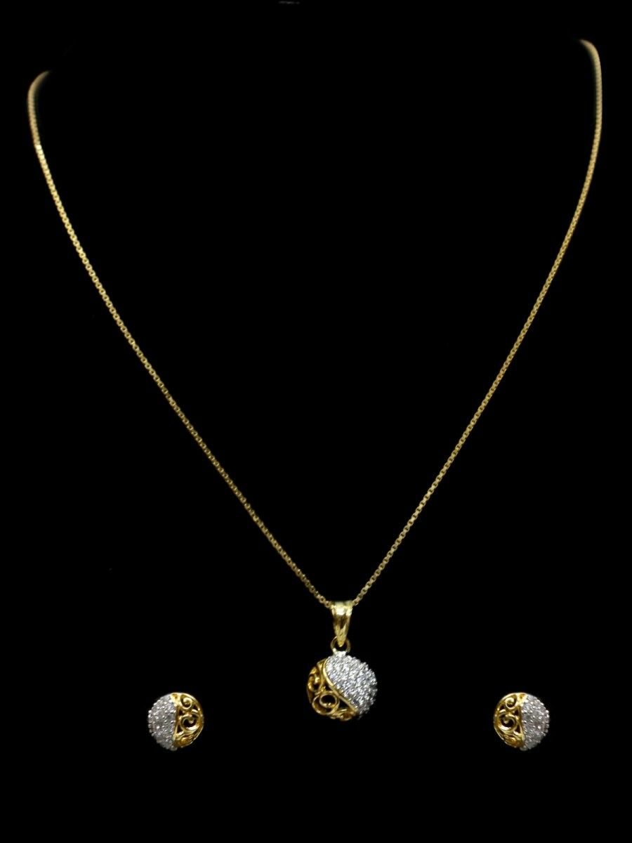 Pin by sonia gaynor on jewellery pinterest