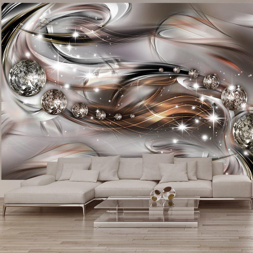 vlies fototapete 350x245 cm 3 farben zur auswahl top. Black Bedroom Furniture Sets. Home Design Ideas