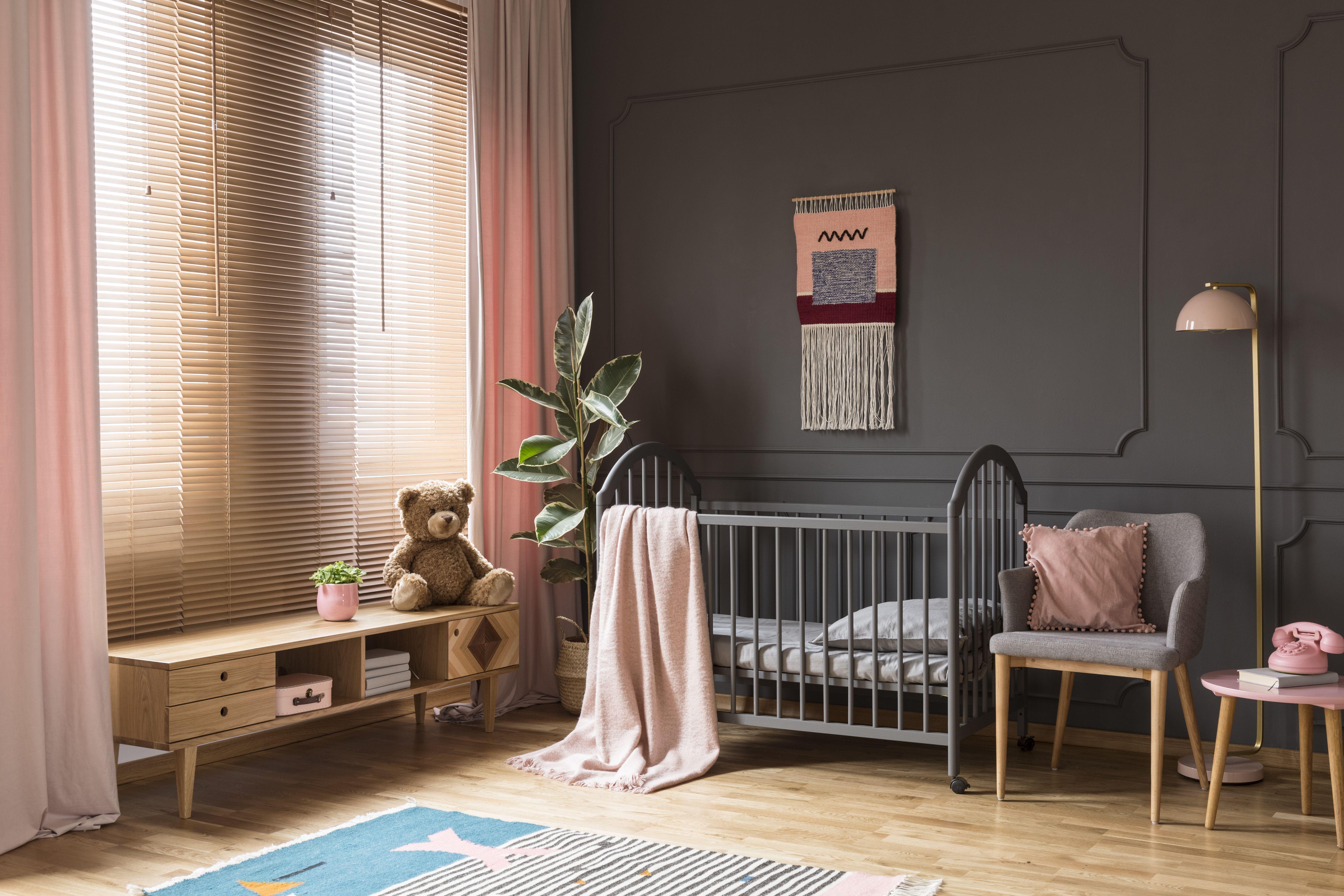 Raamdecoratie Tips Voor De Kinderkamer Slaapkamer Raambekleding Kinderkamer Gordijnen Raamdecoratie