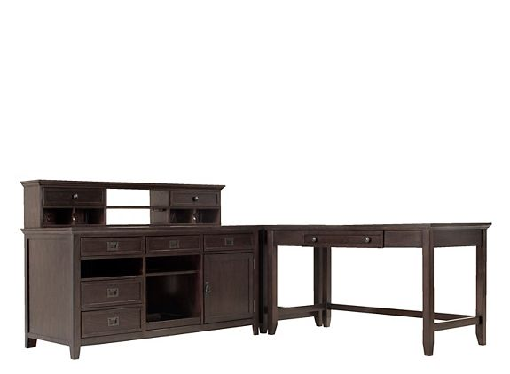 Home Office Set | Office Sets | Raymour And Flanigan Furniture