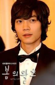 Yoon jae ha