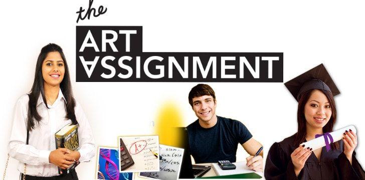 Academic writing services usa