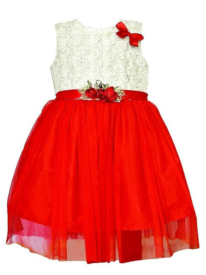 5c34f27fae Buy Baby Girls Clothing Flat At Rs 299 Only From Amazon GOSF 2014 India  Lowest Online Price.