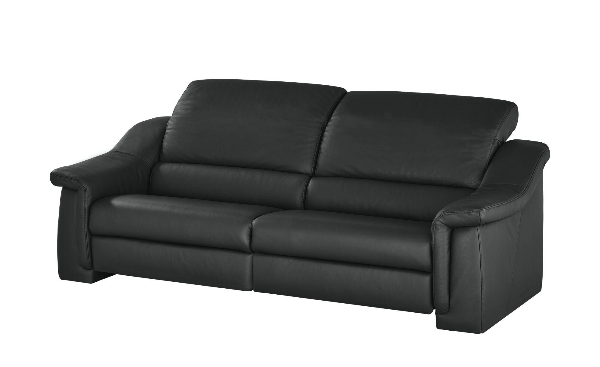 Himolla Einzelsofa Leder 1501 In 2020 Einzelsofas Sofa Und Sofas