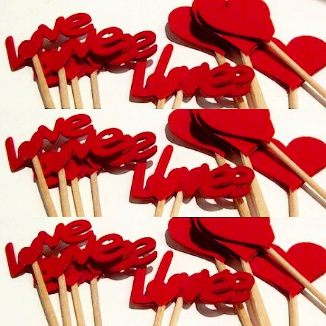 O dia dos namorados está chegando!!! E com ele temos o melhor presente para apimentar sua relação a dois! Conte conosco estamos com valores especiais para esse dia tão especial! #valentineday #love by agridocelingerie