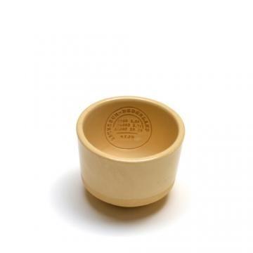 Atelier NL Earthenware cup - Brunssum : GARDE