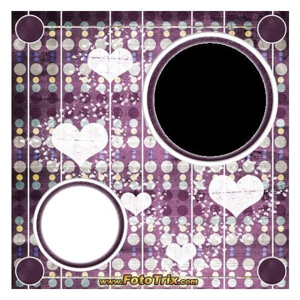 Purple Heart Scrapbook Generator Free Web 20 Scrapbooking