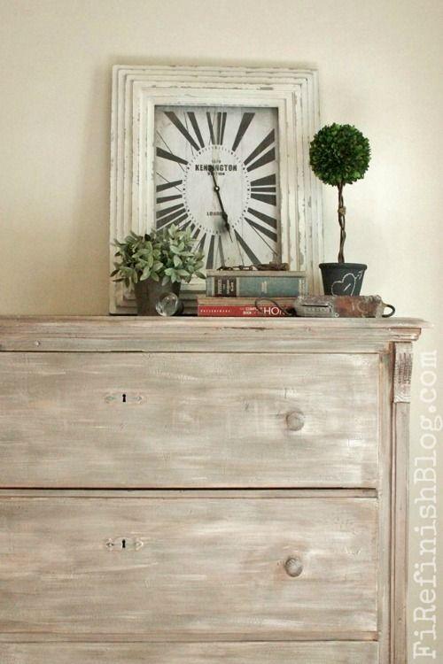 pine-dresser-after1.jpg 500×750픽셀