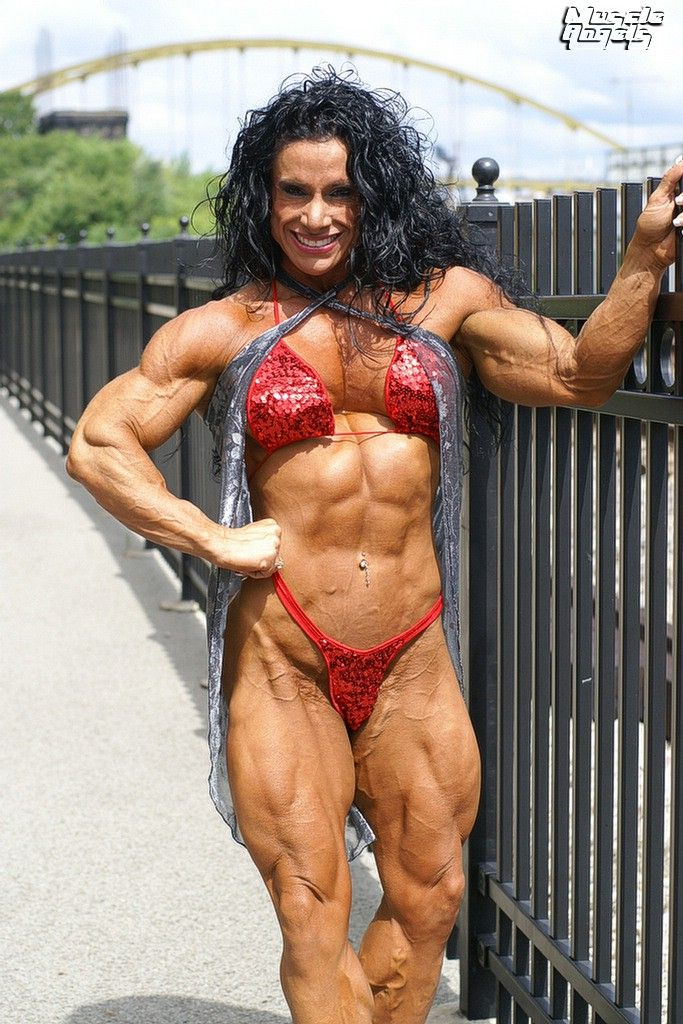 fucking-my-body-builder-girl-war-jet-li-stripper