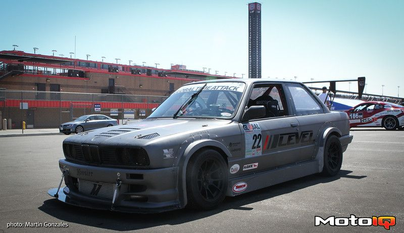 Pin by Marvin Arand on JDM/Drift/Tuning Bmw e30 parts