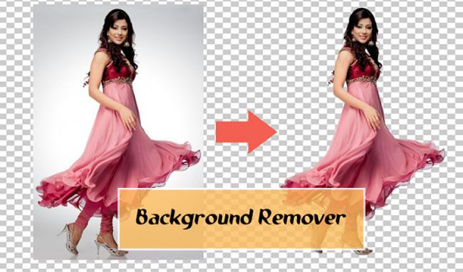Photo Background Remover Software Free Download Best Software Free Download Background Remover Photo Editing Services Photo Backgrounds