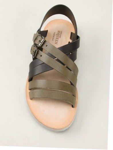 Ladies ShoesWomens To Shoes Tamaris Love Fashion 1lc3TJFK