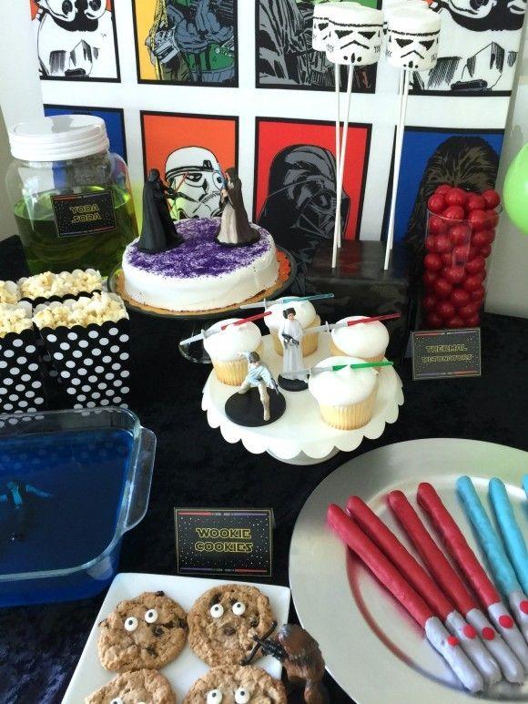 star-wars-dessert-table1-580x773-580x773.jpg (580×773)