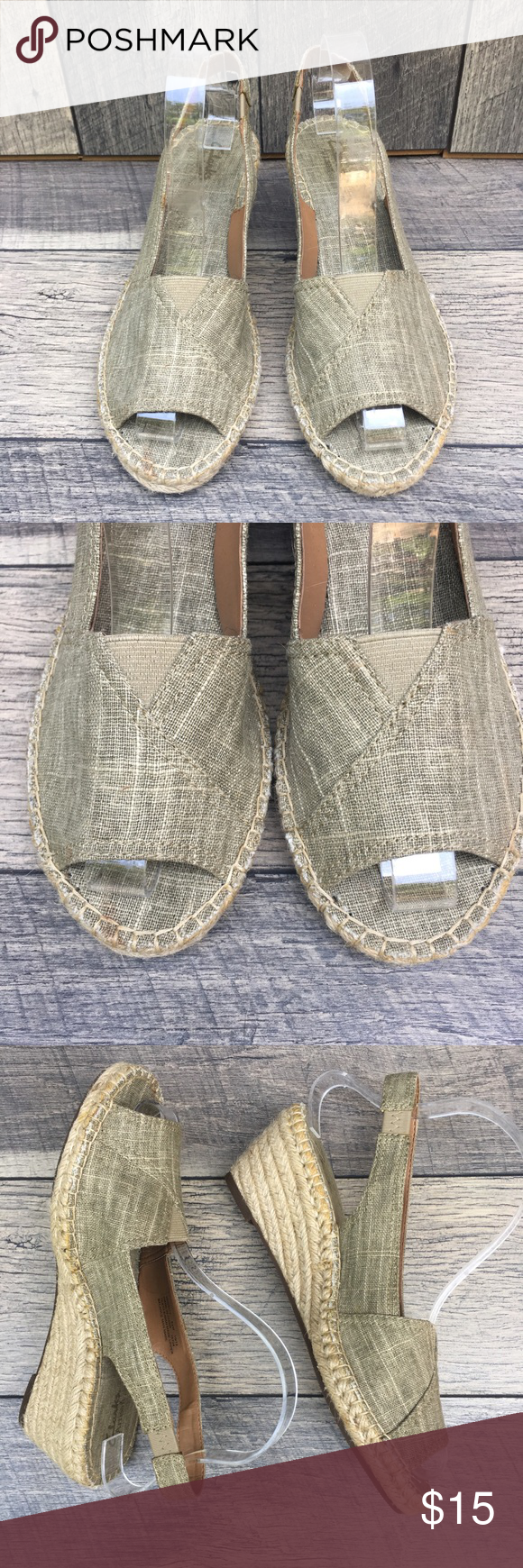 Clark's Hemp Low Wedge Peep Toe Sandal Clarks Low wedge sandal is comfy and cute! Looks great with shorts or casual skirt * Clark's * Sz 8.5 * hemp & rope wedge Clarks Shoes Wedges #lowwedgesandals Clark's Hemp Low Wedge Peep Toe Sandal Clarks Low wedge sandal is comfy and cute! Looks great with shorts or casual skirt * Clark's * Sz 8.5 * hemp & rope wedge Clarks Shoes Wedges #lowwedgesandals Clark's Hemp Low Wedge Peep Toe Sandal Clarks Low wedge sandal is comfy and cute! Looks great #lowwedgesandals