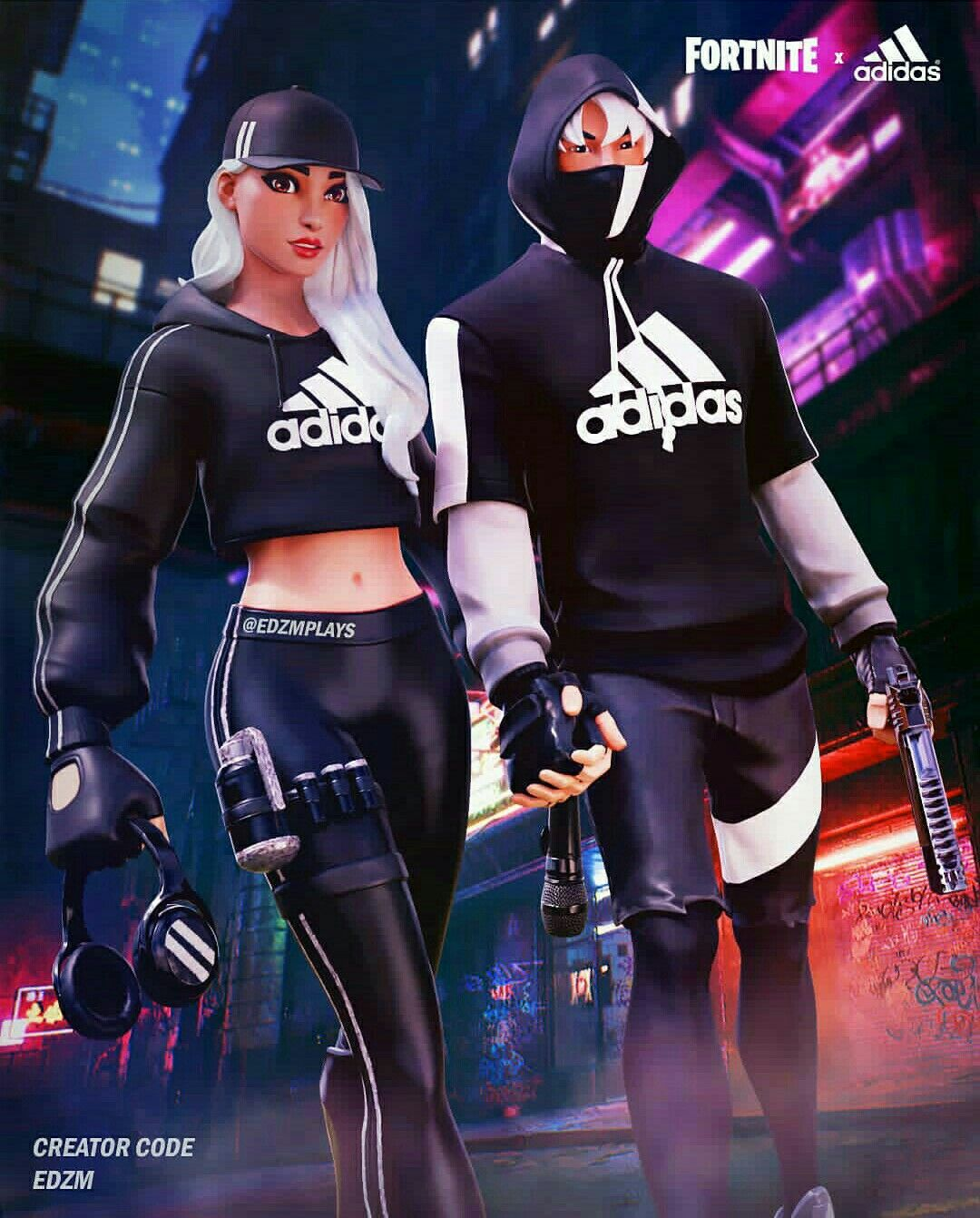 Adidadas Hole Day Gaming Wallpapers Best Gaming Wallpapers Game Wallpaper Iphone