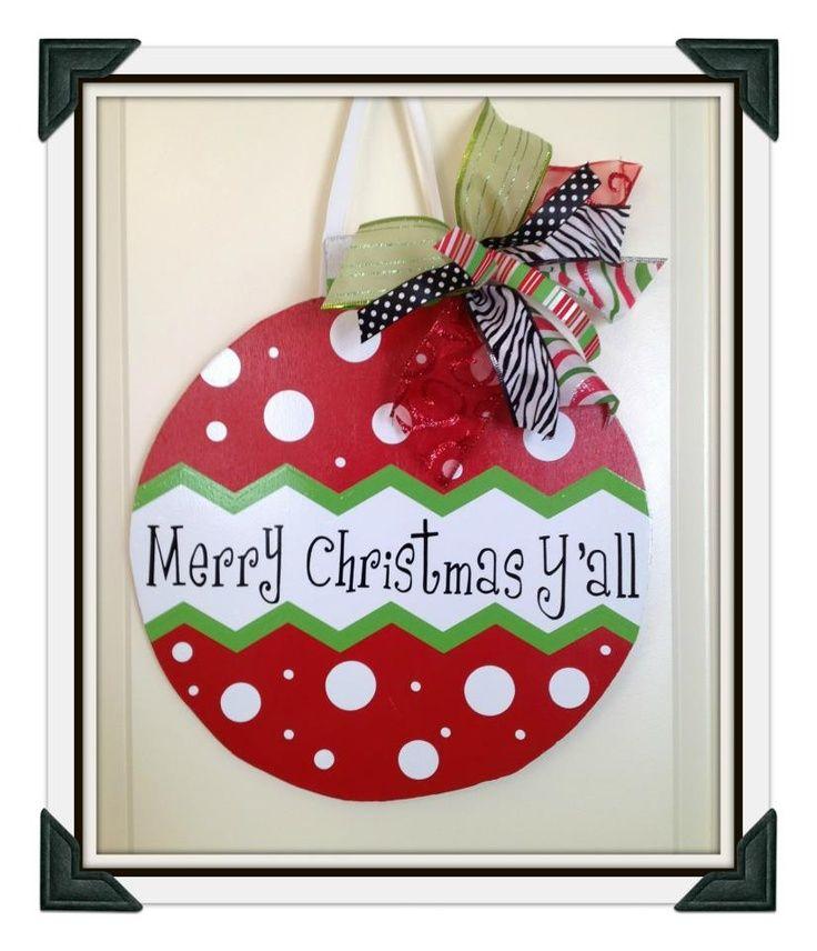Eb70d6313250309f0a481ac752fcdfe8 Jpg 736 215 856 Christmas Pinterest Doors Craft And