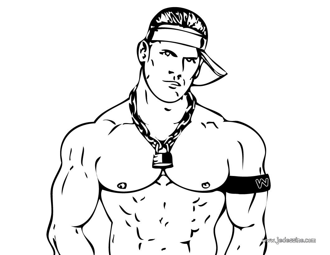 Wwe Raw Colouring Pages Wwe Coloring Pages Coloring Pages Inspirational Coloring Pages