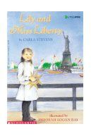 Lily And Miss Liberty Kids Book Club Summer Reading Liberty Rose