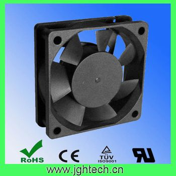 Electrical Panel 12v Dc Brushless Solar Powered Motorcycle Toyon Electric Motor Cooling Fan Blade 110 Volt Cooling Fan Electrical Panel Solar Power