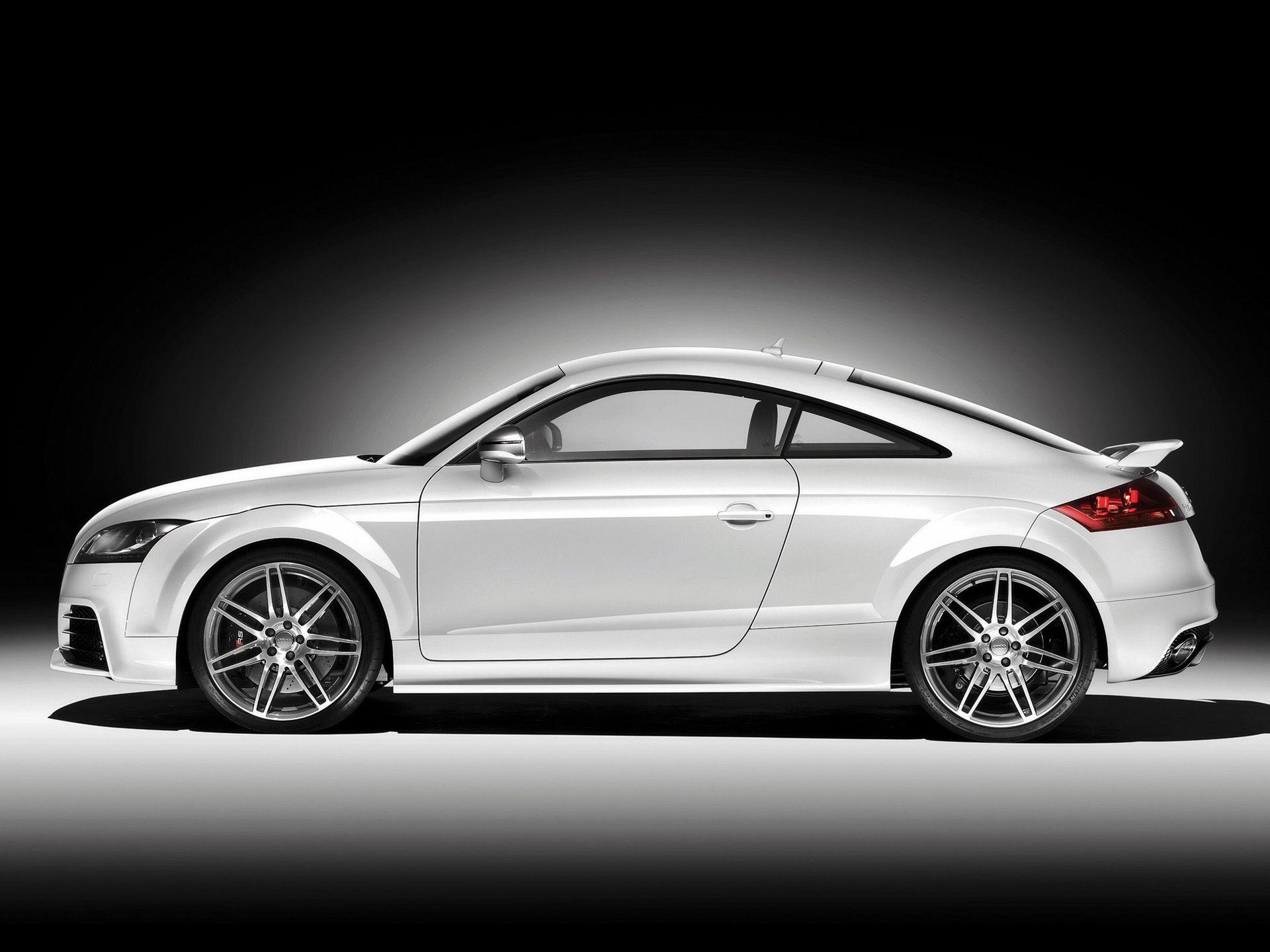 Audi Tt Rs White Gallery Moibibiki 1 Audi Tt Rs Audi Tt Audi